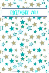 Nuevo calendario escolar imprimible 2016-2017 de 16 meses. En tamaño A4 para aprovechar todo el espacio y para tenerlo en la mesa. Con espacio para anotar todas tus tareas. Con sistema de colores para ir premiando tus logros, cada vez que consigas un nuevo objetivo. Más de 12 diseños diferentes y exclusivos. Y frases inspiradoras para que empieces cada día de forma positiva. Descárgalo gratis durante tiempo limitado en http://www.cristinacastrocabedo.com