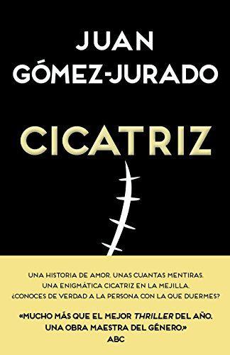 Novela de intriga y acción de Juan Gómez-Jurado.