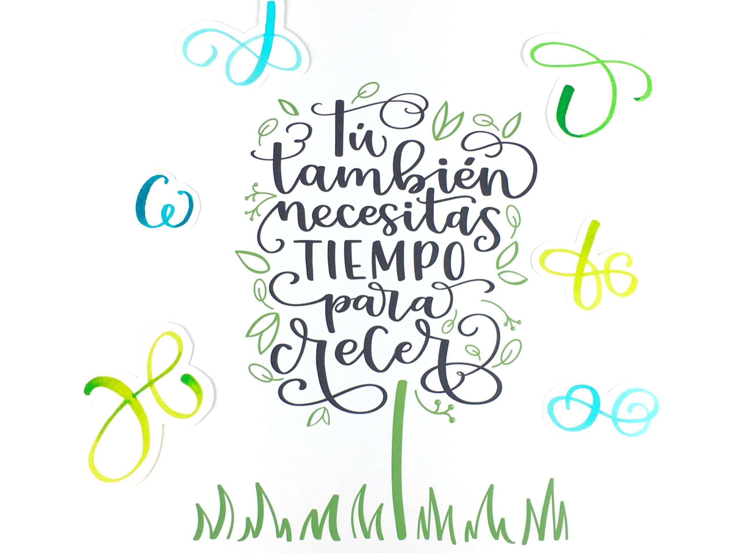 florituras-para-composicion-lettering-cristel-design