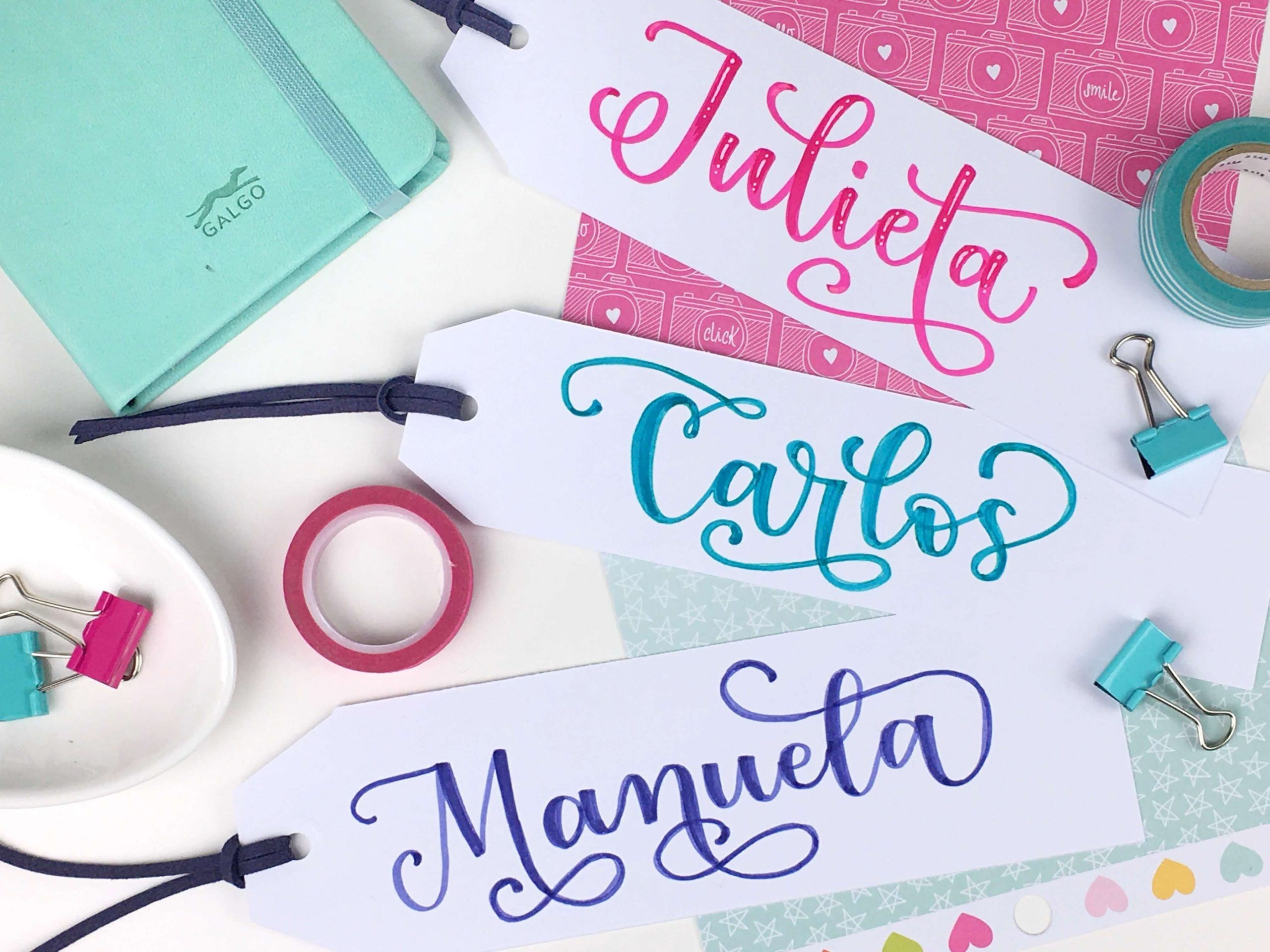 marcapaginas-florituras-landscape-lettering-cristel-design