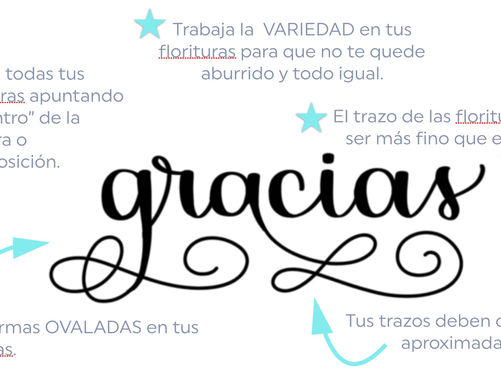 teoria-creacion-florituras-lettering-cristel-design