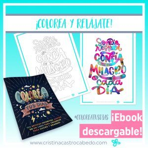 ebook-descargable-libro-colorear-lettering-cristel-design