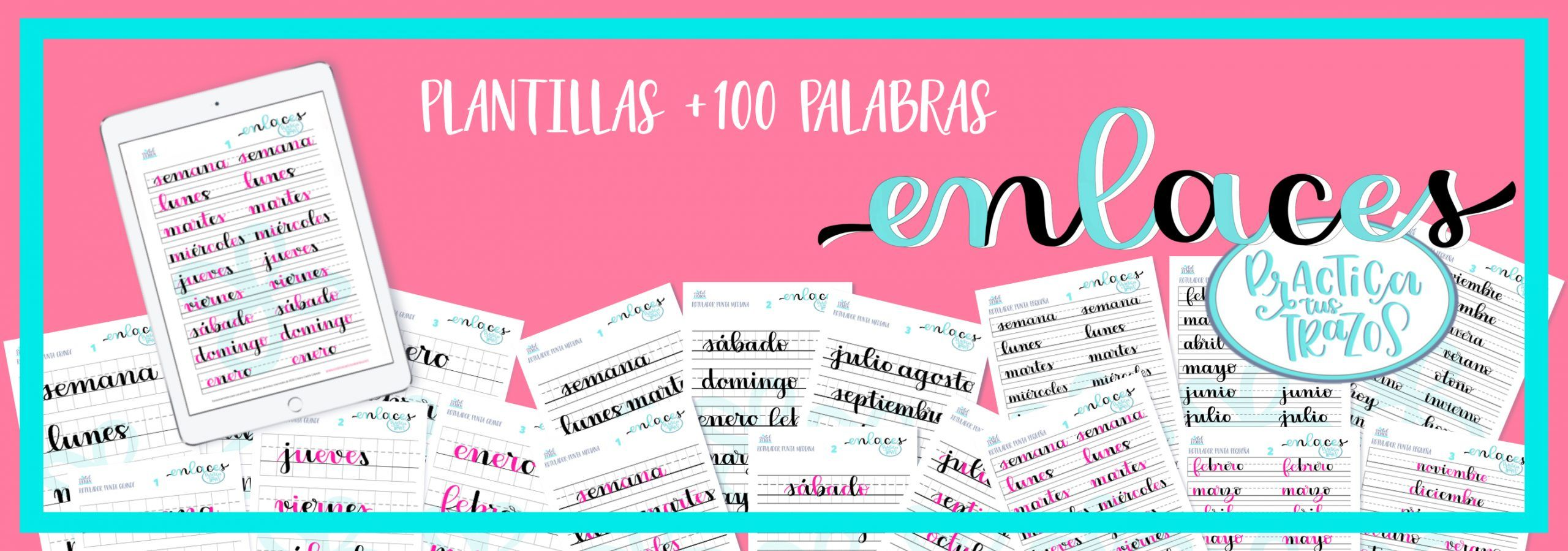 plantillas-enlaces-brush-lettering-cristel-design