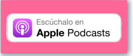 apple-podcast-vivir-en-bonito-cristel-design