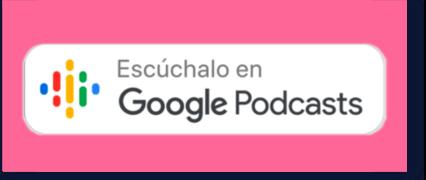 google-podcast-vivir-en-bonito-cristel-design