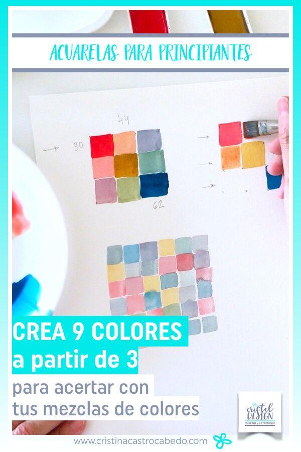 mezclas-de-colores-acuarela-facil-para-principiantes-cristel-design