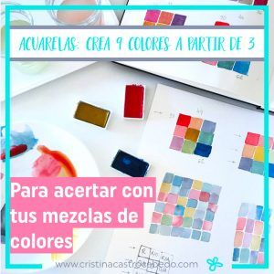 mezclas-de-colores-acuarela-para-principiantes