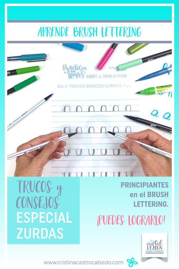 aprende-lettering-zurdos-zurdas-consejos-cristel-design