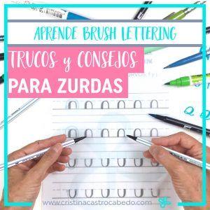 especial-zurdos-aprende-lettering-trucos-consejos-cristel-design
